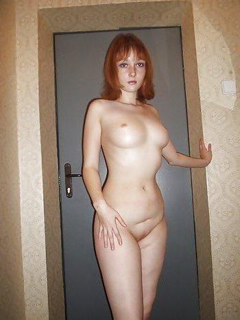 20-jaehrige Polin sucht Sex mit reifen Herren